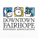 Downtown Fairhope Business Association