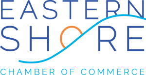 Eastern Shore Chamber Information - Calendar of Events