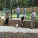 Fairhope Dog Park