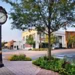 Fairhope shopping