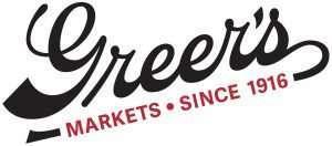 Greers_Logo_4C_CMYK_v2
