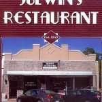 Julwin's Restaurant