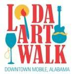 LoDa ArtWalk