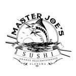 Master Joe's Sushi