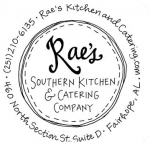 Rae's Southern Kitchen.PNG