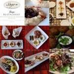 Sage Lebanese Cuisine