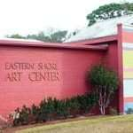 eastern-shore-art-center