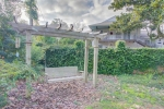 SS1_2766_69_70_Natural Swing