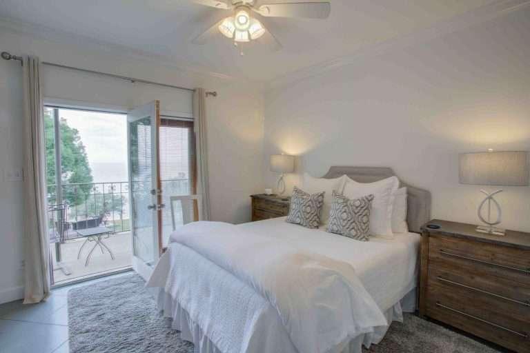 Jubilee Suites Fairhope, AL - Camellia Suite