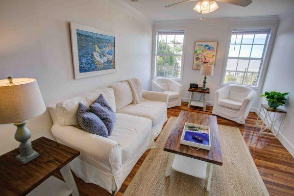 Jubilee Suites, Fairhope, AL- Cypress Suite