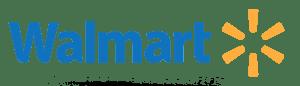 Walmart-Logo-PNG-Transparent-300x86