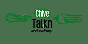 chive-talkn-logo01-momnur