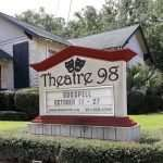 Theatre 98