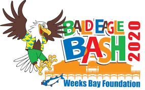 Weeks Bay Eagle Bash 2020