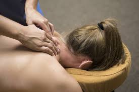 Massage services at Jubilee Suites in Fairhope, AL