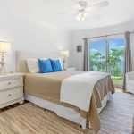 Cypress Bedroom Jubilee Suites Fairhope, AL