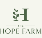 Hope Farm logo