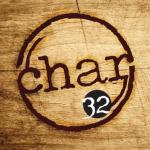 Char-32-logo