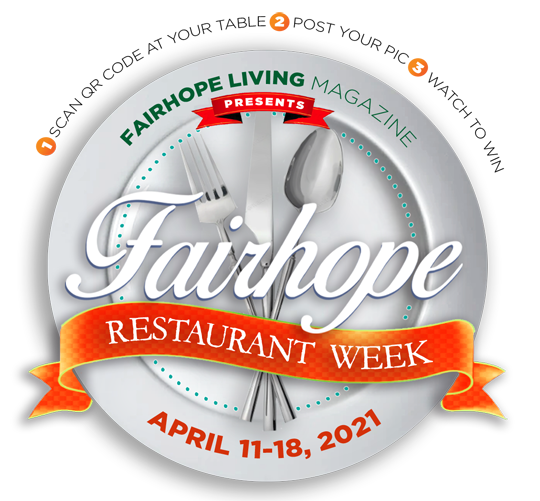 Fairhope Restaurant WeekACVhttps://fairhoperestaurantweek.com/