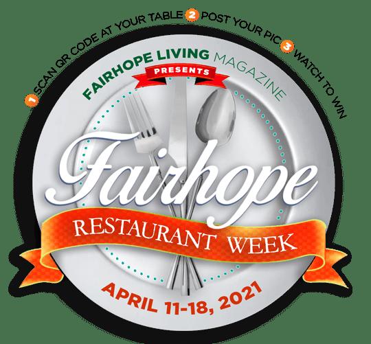 Fairhope Restaurant WeekACVhttps://fairhoperestaurantweek.com/