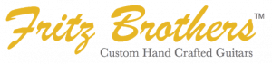 Fritz-Bros-Guitar-Logo