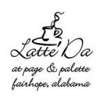 Latte-Da-logo
