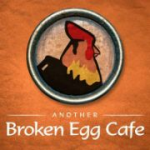 another-broken-egg-of-america-squarelogo-1443016188712