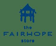 fairhope-store-logo