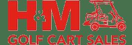 hmgolfcartsales-logo
