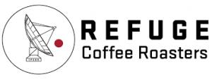 refuge-coffee-logo