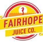 fairhope_juice_logo_cmyk